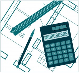 mechanical and electrical estimation services