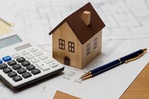 detailing a builder's estimate